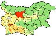 Spravochnik Blgariya Oblast Lovech