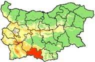 Spravochnik Blgariya Oblast Smolyan