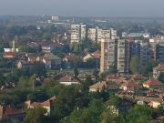 Spravochnik Blgariya Grad Knezha