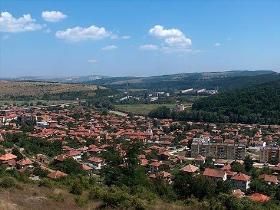 Резултат с изображение за Роман град